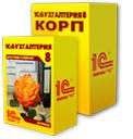 1с бухгалтерия для турфирмы москва: