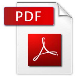 pdf-icons.png