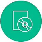 homnet-icon-disk.png